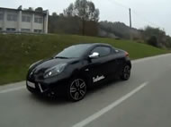 Test Renault Wind