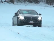 Test BMW 650i xDrive